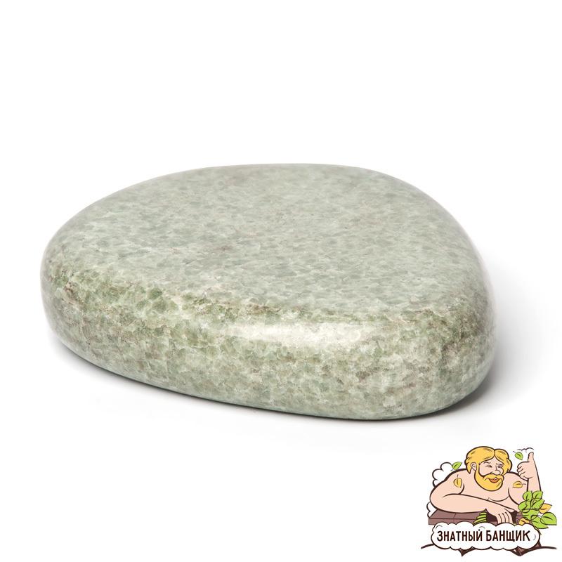 Большой крестцовый камень