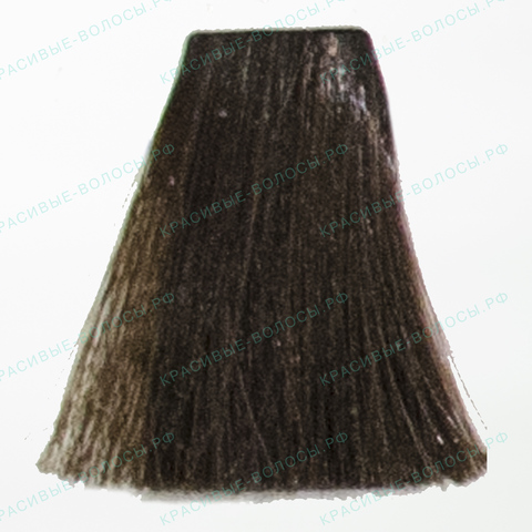 Goldwell Topchic 6BP жемчужный светлый шоколад TC 250ml