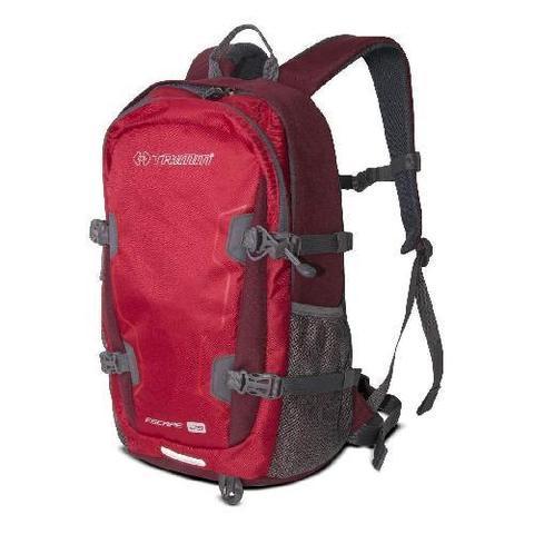 Рюкзак туристический Trimm  ESCAPE 25 (25 литров)