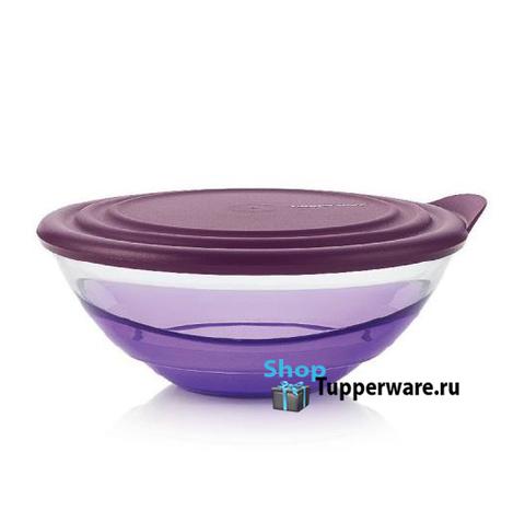 чаша Элегантность 600 мл Tupperware