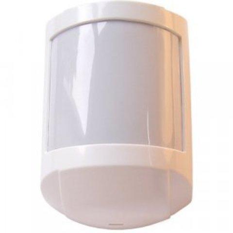 Извещатель охранный поверхностный оптико-электронный Астра-515 исп.Б (ИО 409-32)