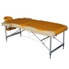 Массажный стол DFC NIRVANA Elegant Premium (TS2010_OB)