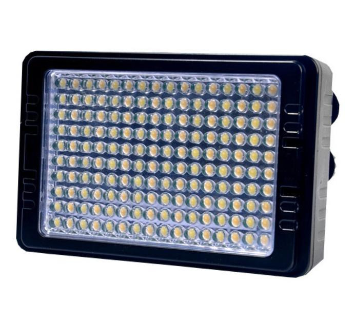 FST LED-V160B