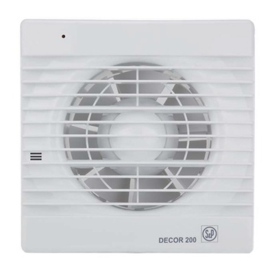Decor/EDM Накладной вентилятор Soler&Palau Decor 100CH (датчик влажности) 004.jpeg