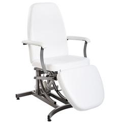 косметологическое кресло электра