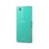 Sony Xperia Z3 (D6603) Зеленый Green