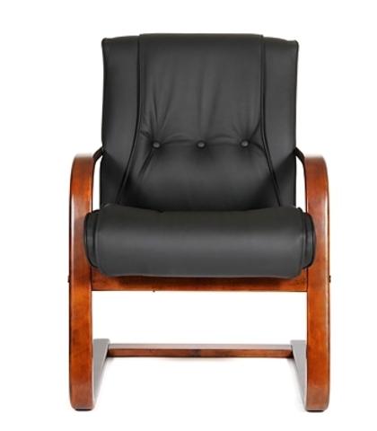 CH-653V Кресло для посетителей (CHAIRMAN)
