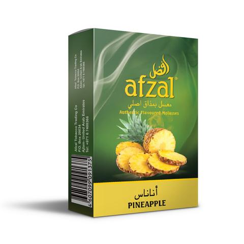Табак Afzal Pineapple 50 г
