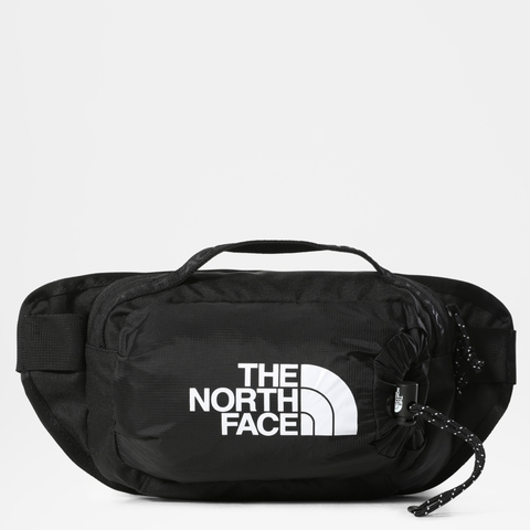 THE NORTH FACE / Сумка поясная