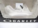 Очки горнолыжные Oakley Splice Topgraphy Prizm 59-742