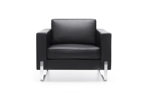 Profim MyTurn Sofa 10