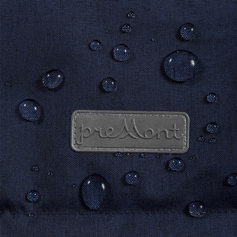Куртка Premont Гудзонов залив SP72427 Blue