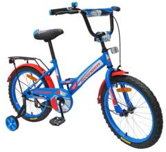 Велосипед 14