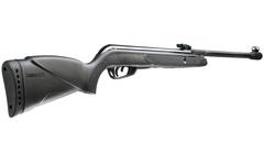 Пневматическая винтовка GAMO Black Bear 4,5 мм (3 Дж)