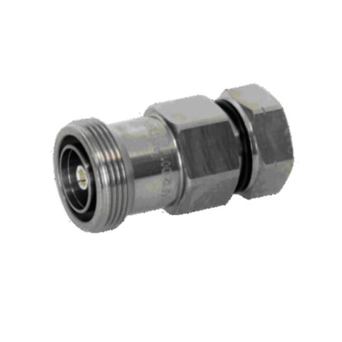 Разъем для фидерных кабелей RFS 716F-LCF12-D01
