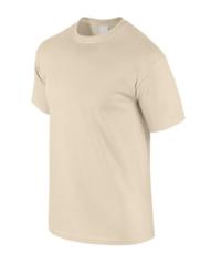 Футболка армии США контрактная US Army Moisture Wicking T-Shirt 3 шт, Sand, новая