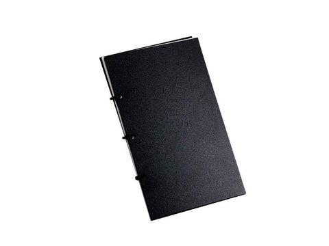 Набор страниц для папки -слейта wr-5 IST wr5-refill