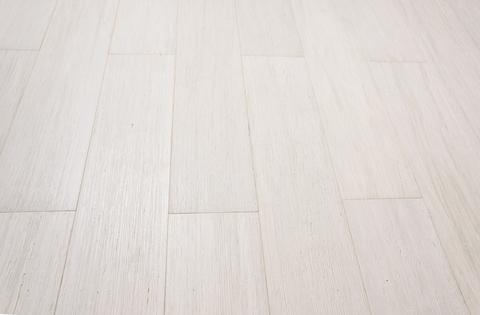 Jackson Flooring массив бамбука цвет: Айсберг