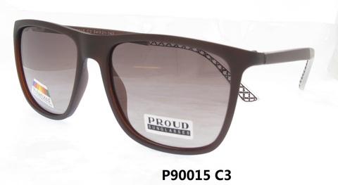 P90015C3