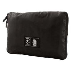 Рюкзак складной Victorinox Packable Backpack черный