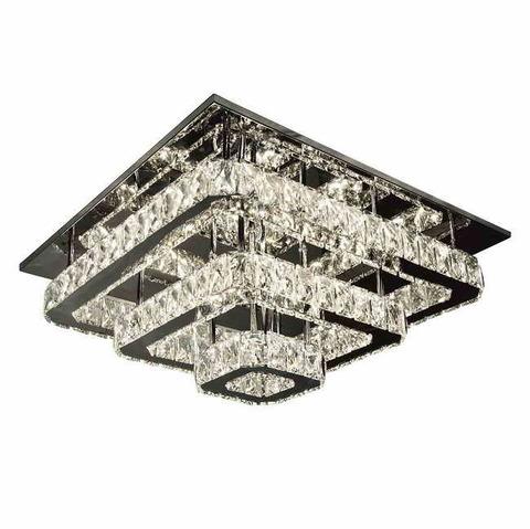 Люстра светодиодная LE LED CH BOSCO 56W