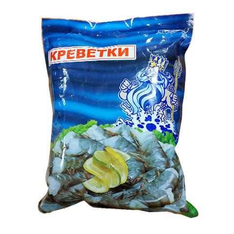 https://static-sl.insales.ru/images/products/1/2846/394717982/Tiger_shrimp2.jpg
