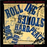 The Rolling Stones / Another Side Of Steel Wheels (CD)
