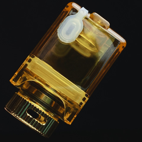 dotAIO Replacement Tank