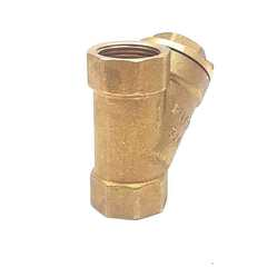 фильтр грубой очистки воды 3 4 косой