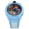 smart_baby_watch_q360_blue