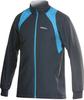 Лыжная куртка Craft Touring мужская тёмно-синяя