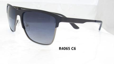R 4065 C6