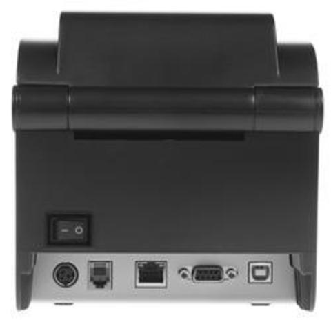 Принтер для печати чеков BSmart BS260