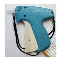 Фото: Этикет пистолет Standart GP