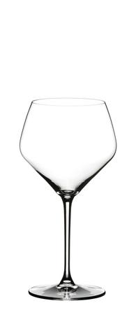 Набор из 2-х бокалов для вина Oaked Chardonnay  670 мл, артикул 6409/97. Серия Heart To Heart
