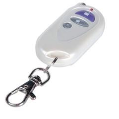 Пульт постановки/снятия с охраны для Sapsan GSM Pro 4 и Sapsan GSM MMS RM-03