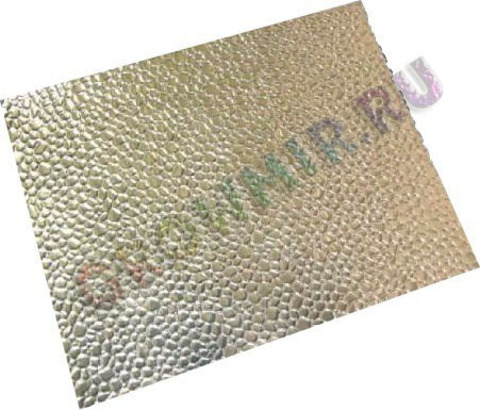 Анафол, 1 лист (1000х640)