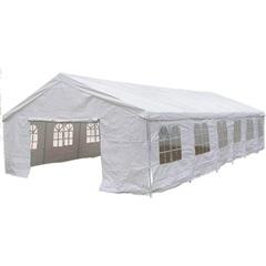 Тент шатер Green Glade 3020