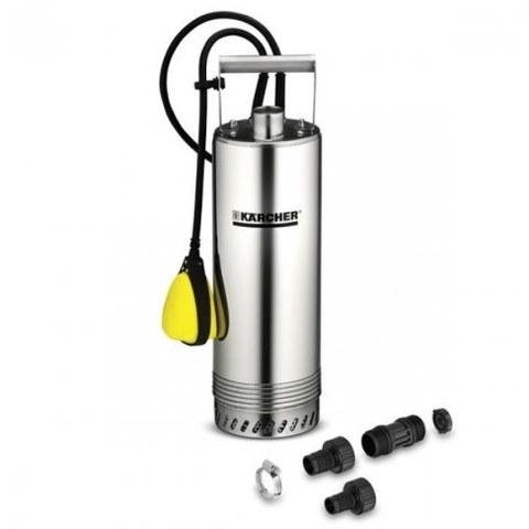 Погружной насос Karcher BP 2 Cistern 1.645-420