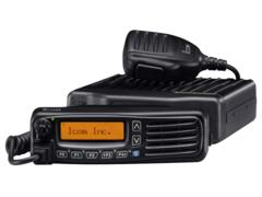 Icom IC-F5063