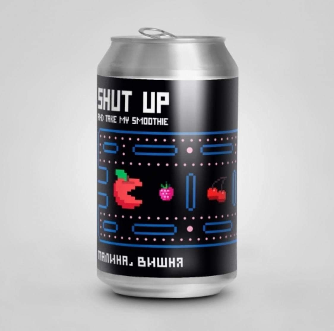 https://static-sl.insales.ru/images/products/1/2849/441256737/Сидр_Gravity_Project_Shut_Up_And_Take_My_Smoothie.jpg