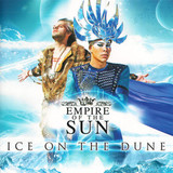 Empire Of The Sun / Ice On The Dune (CD)