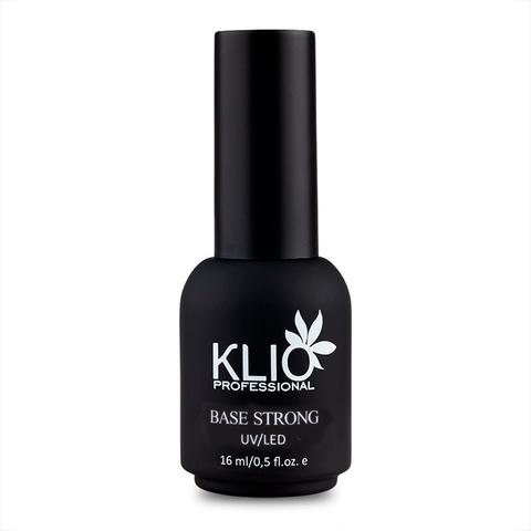 База KLIO Strong 16мл