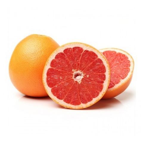 Грейпфруты, 1 кг
