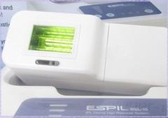 Лампа для фотоэпилятора Espil BSL-10