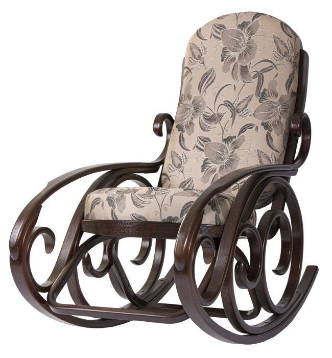 Классические Кресло-качалка Версаль versal.jpg