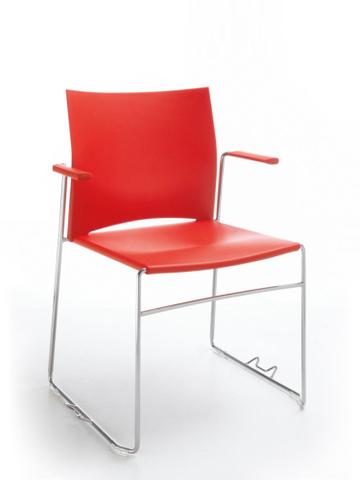 Profim Ariz 550
