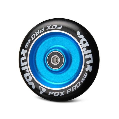 колеса фокс про