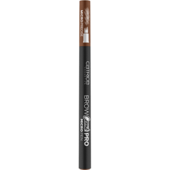 Контур для бровей Catrice Brow Comb Micro Pen, 030 Medium Brown