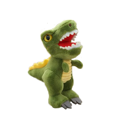 Каталог Брелок Тиранозавр салатовый H559d1f0c9e7c4486bb3988763fe3b584G.jpg